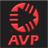 AVP MFG & Supply