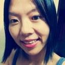 Kim minah (@0517salom) Twitter