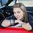 Sue Coetzee - sue9007