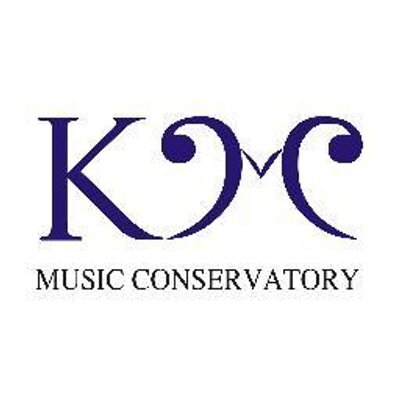 Km Musicconservatory