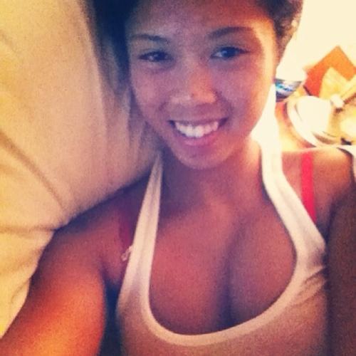 Baby Asian