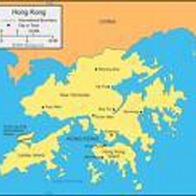 Hongkong macau hongkongmacau twitter hongkong macau gumiabroncs Image collections