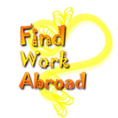 7 things to do if you want to work abroad
