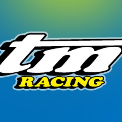 Tm Racing Tm Racing Twitter