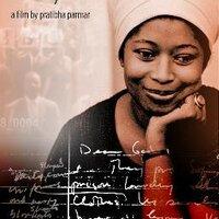 Alice Walker Film (@alicewalkerfilm) Twitter profile photo