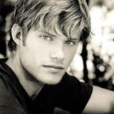 chris carmack csi miami