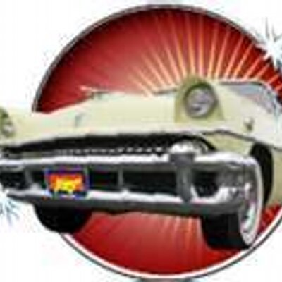 Repo Car Auctions >> Repo Car Auctions Repocarauctions Twitter