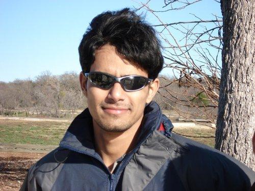 Rahul Singh (@rahulsingh29) | Twitter