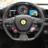 The profile image of importauto31