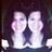 Lulu Romero twitter profile