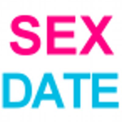 dating for voksne abo renhold