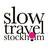 @slowstockholm Profile picture