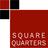 Square Quarters
