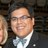 Nicholas A. Medina @nmedina11