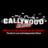 Callywood Music