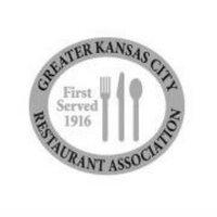 KC Restaurant Assoc.