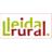 Turisme Rural Lleida