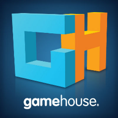 Gamehouse Deutsch
