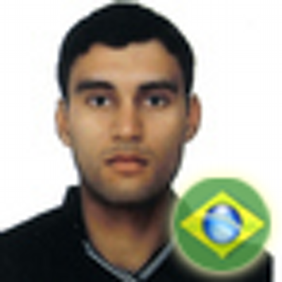 Claudio Carvalho ( Claudioy)  c11bac9235602