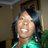 Shawna Hayes - shawnalynnett69
