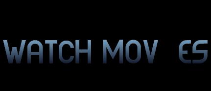 Watchmovies To