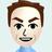 showkenny avatar