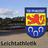pfungstadt_la