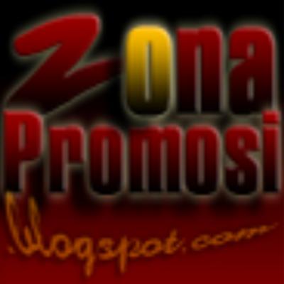 Media Promosi Gratis Promosi Gratis