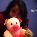 Alejandra♥ (@010Alejandra) Twitter
