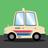 taxi_up_tokyo_
