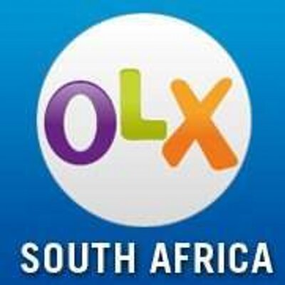 best sneakers 69be3 27846 OLX South Africa