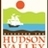 HudsonValley Tourism