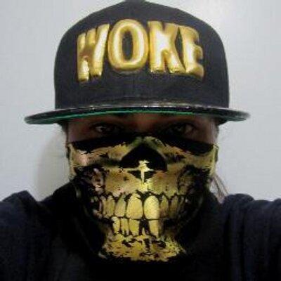 WokeKrunkJuiz (@WokeKrunkJuiz) Twitter profile photo