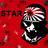 Star_Kamikaze