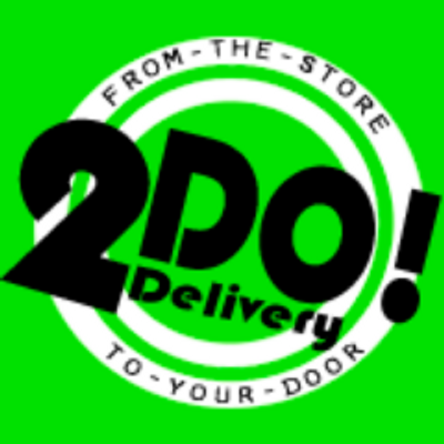 2Do Delivery, LLC.