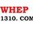 WHEPRadio's avatar