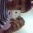 yago_ponntes