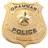 Grammer Police