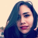 Cinthia Garcia (@cinthia_50) Twitter