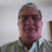 SirAvago's avatar'