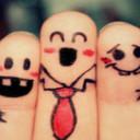 ♥™ (@01Lalas) Twitter