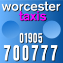 Worcester Taxis (@01905700777) Twitter