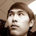 birzhan (@01_kz_jan) Twitter