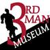 Third Man Museum