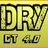 DRY CT 4.0