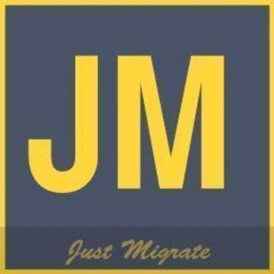 JustMigrate | Social Profile