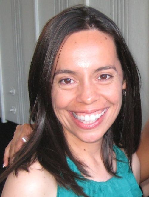 Mariam Rodriguez nude 190