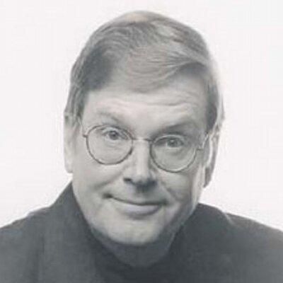 Dave McBride on Muck Rack