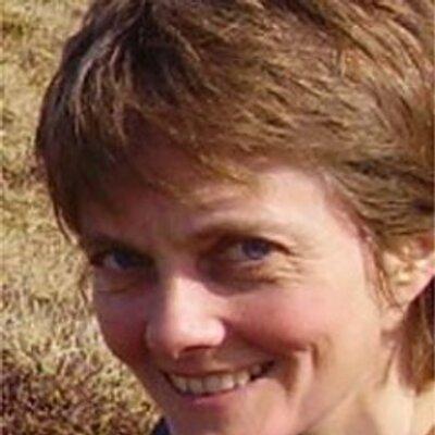julia deakin cambridge
