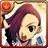 The profile image of paze_yasu